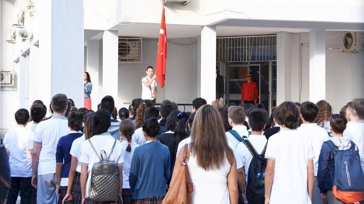 İşte Danıştay'ın 'Andımız' kararının gerekçesi: İçerik Anayasaya aykırı değil