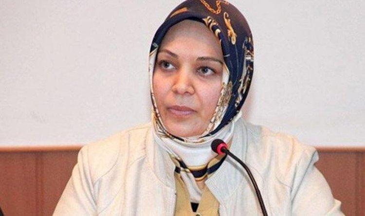 Hilal Kaplan, Sezgin Baran Korkmaz'daki 12 gazeteciyi yazdı