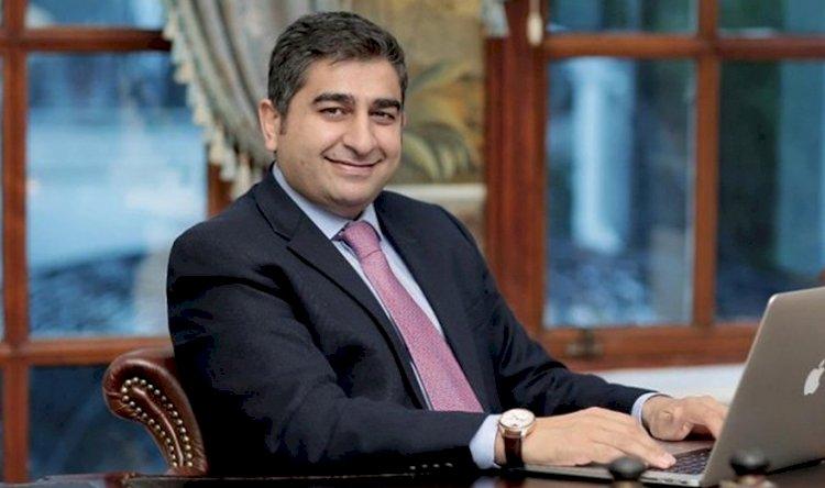 Sezgin Baran Korkmaz iddianamesinde dikkat çeken 'dede' detayı