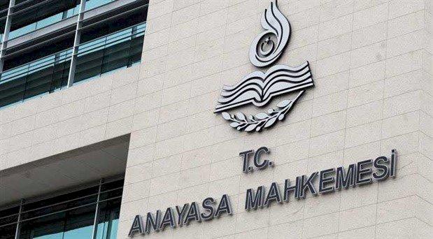 Hukukçular: HDP'nin kapatılması, AİHM Sözleşmesi'nin ihlali demektir