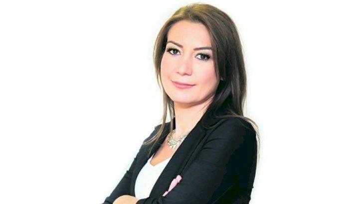 Sabah yazarı o ayrıntıya dikkat çekti: Sezgin Baran Korkmaz Türkiye'ye iade edilecek mi