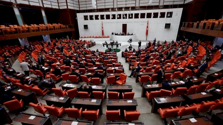 Seçim sistemi ne zaman ve nasıl değişecek? Reuters'tan dikkat çeken analiz…