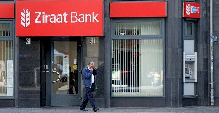 Ziraat Bankası'ndan ceza iddialarına yalanlama