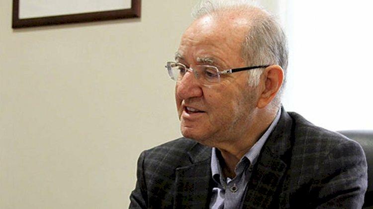 AKP'nin kurucuları arasındaki Yalçınbayır'dan Erdoğan Bayraktar yorumu
