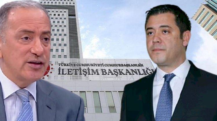 Fatih Altaylı'dan İBB Sözcüsü'ne tokat gibi cevap!
