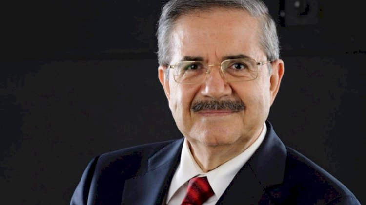 Taha Akyol Adli yılda yargı bağımsızlığı zayıf kaldı