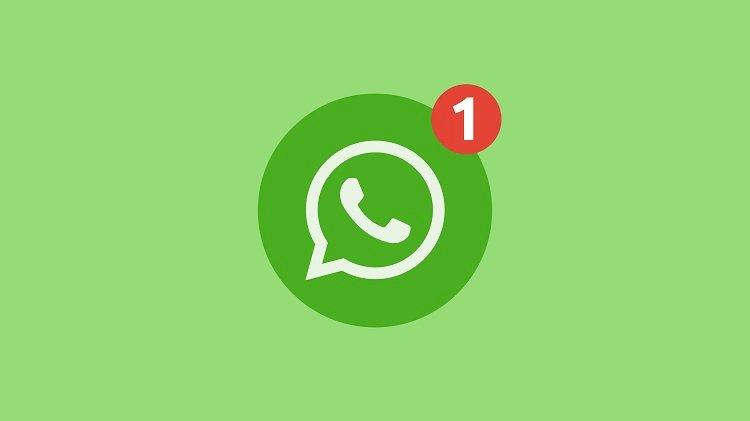 WhatsApp, Türkiye'den çekiliyor mu?