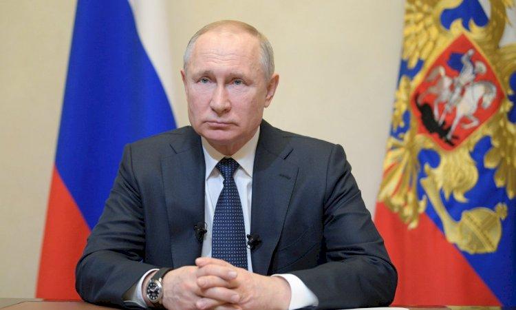 Putin'in 15 Temmuz'da Ne Gibi Bir Yardımı Oldu?