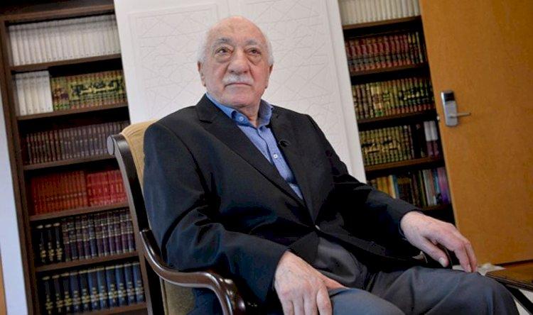 """Emre Uslu'dan itiraf: FETÖ'de """"Gülen kandırıldı"""" tartışması"""