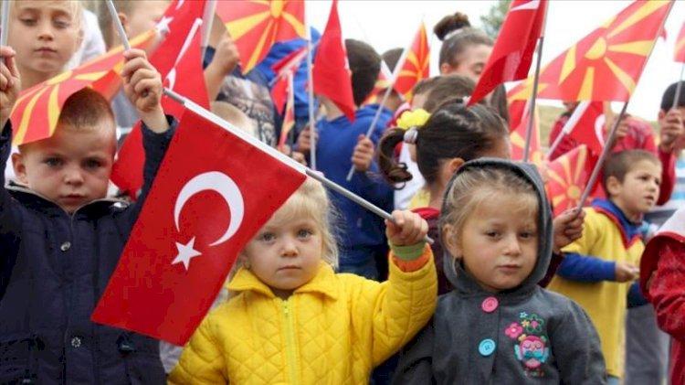 Kuzey Makedonya'da nüfus sayımı yapılıyor: Türklere karşı inkar politikası son bulacak mı?