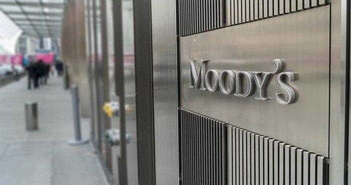 Moody's'den flaş Türkiye açıklaması