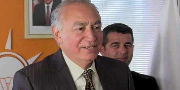 Mehmet Yavuz DEMİR 27. Dönem Muğla Milletvekili