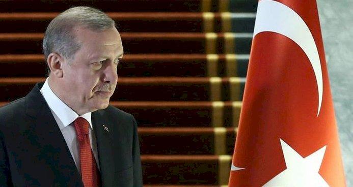 Erdoğan'ın riskli Taliban hamlelerinin gerisinde ne yatıyor?