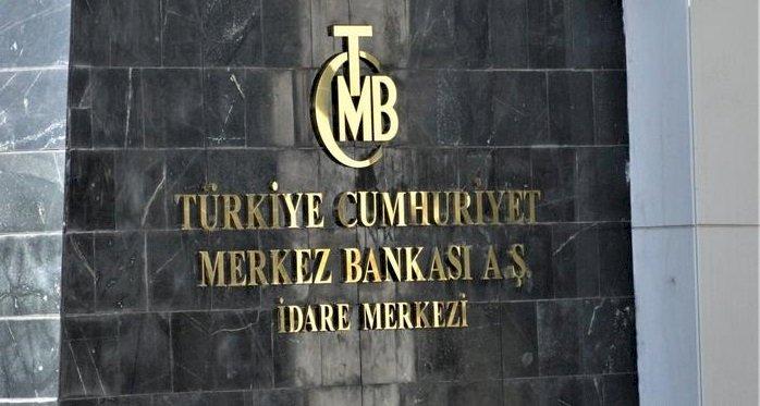 Analiz: Merkez Bankası son çıpayı da kaybetti, peki şimdi ne olacak?