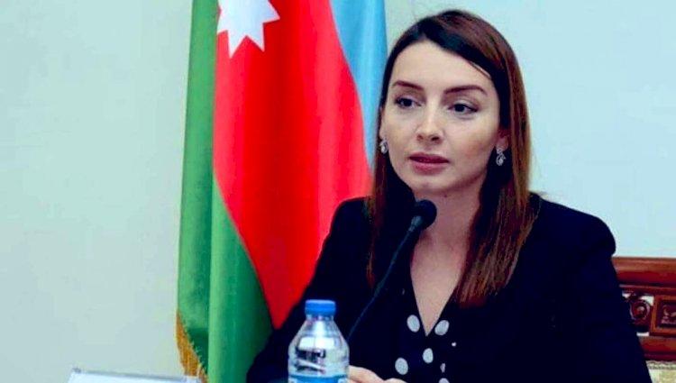 Azerbaycan'dan flaş hamde. Rusya geri adım attı
