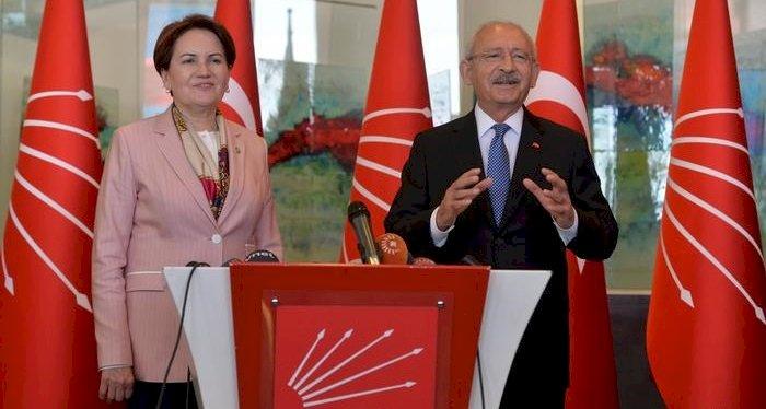 Millet İttifakı HDP sınavını geçebilecek mi?
