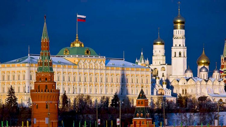 Kremlin: Rusya, Afganistan'da yeni hükûmetin yemin törenine katılmayacak