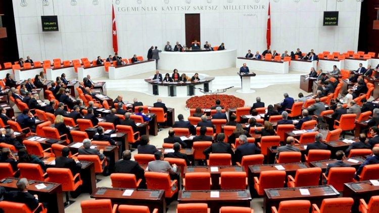 Milletvekilleri ve milletvekili aday adayları için tanıtım yazılımının özellikleri