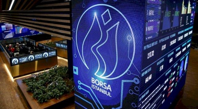Borsa İstanbul'da şok. Bir bir çekiliyorlar