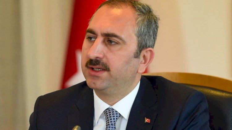 Ak Parti neden oy kaybediyor? Oy kaybının Adalet Bakanı Gül ile ilişkisi ne?