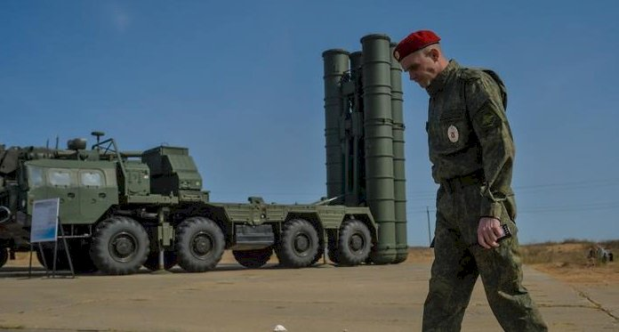 Минск хочет закупить у России вооружения на миллиард долларов
