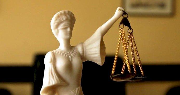 Офіс генпрокурора взяв під контроль розслідування смерті судді Печерського суду