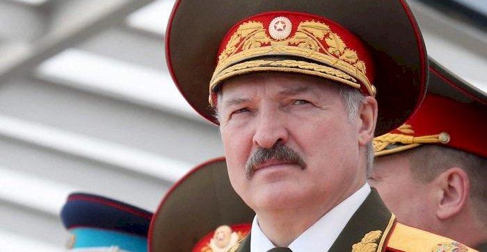 """""""У нас 1200 км кордону з Україною"""": Лукашенко купить у РФ зброї на $ 1 млрд"""