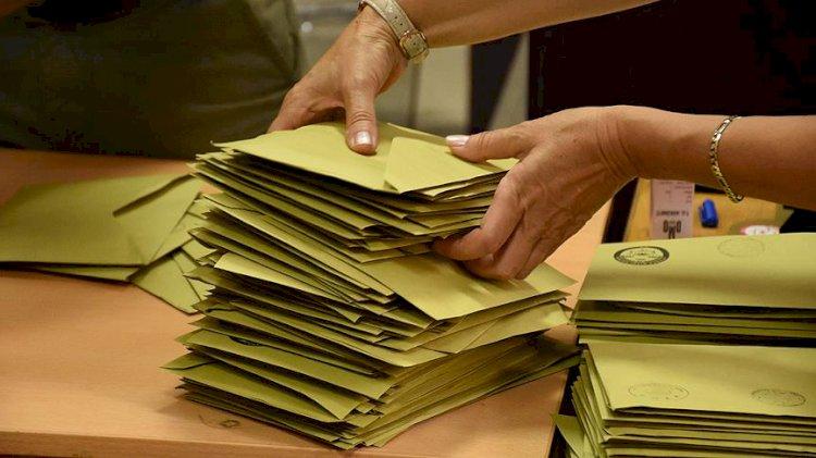 Hemen heyecanlanmayın: Adalet ve Kalkınma Partisi seçimin kaybedeni…