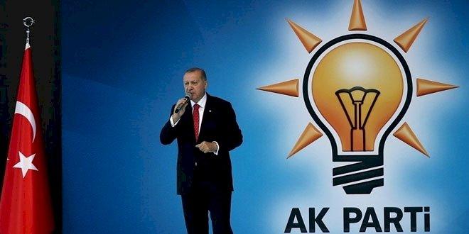 """Gazeteci Fehmi Koru, AKP kulislerinde tartışılmaya başlanan """"AKP gidince ne olacak""""sorusunu köşesinde yorumladı."""
