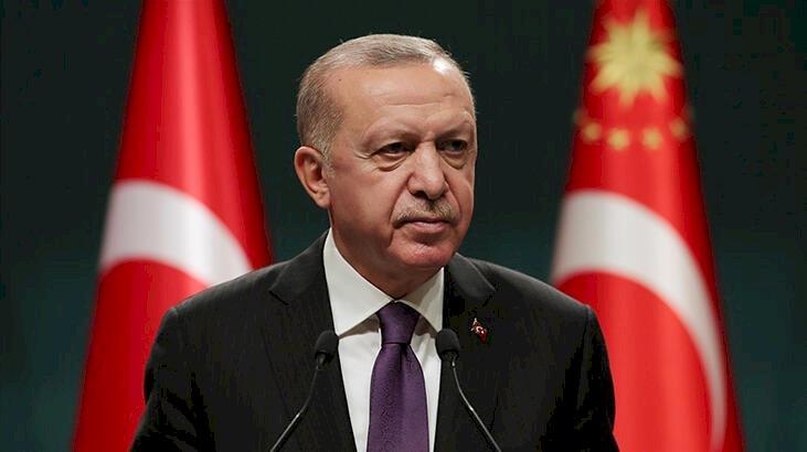 Mustafa Karaalioğlu 'Erdoğan için çıkış mümkün mü?'