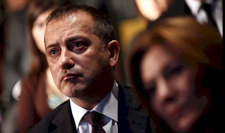 Fatih Altaylı'dan çok konuşulacak iddia: Ülkeyi terk ediyorlar!