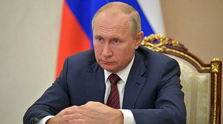 Rusya vanayı kıstı, fiyatlar rekor üstüne rekor kırdı: Doğalgaz yetmeyecek