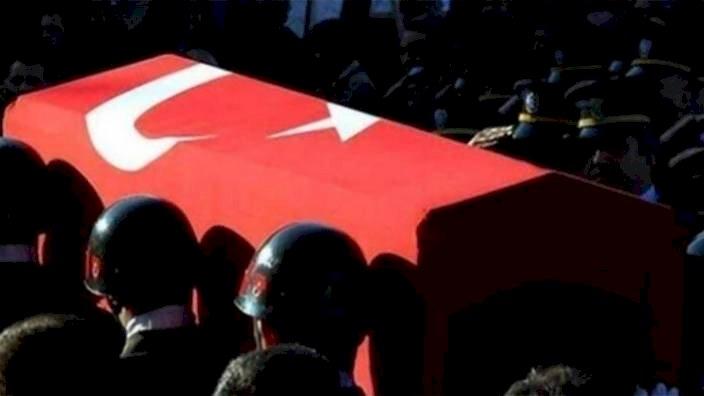 Sözde Kürdistan İşçi Partisi PKK iki işçiyi katletti