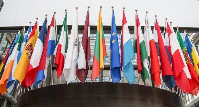 AB'nin Batı Balkanlar'daki Türkiye endişesi