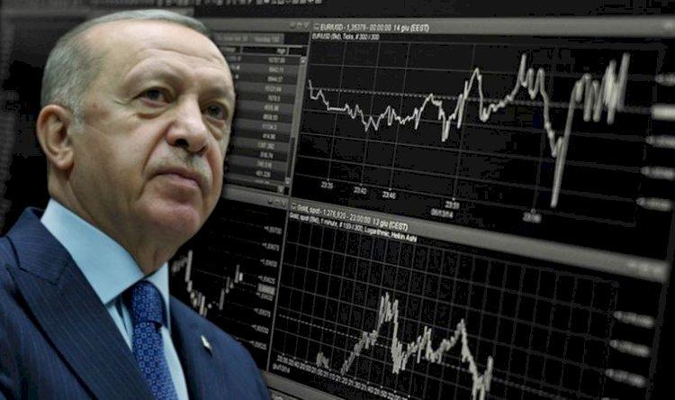 Erdal Sağlam yazdı: Erdoğan'ı ikna etmeye çalışacaklar