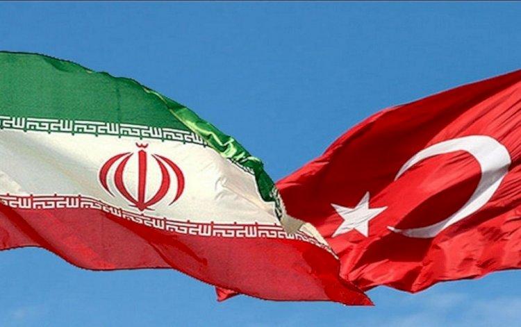İran ve Türkiye eski oyuna dönüyor