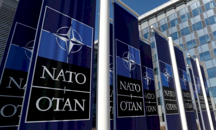 NATO Expulsions of Russian Diplomats Will Likely Trigger Moscow Response
