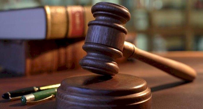 Adalet Bakanlığından Konya katliamında savcılığa anayasa uyarısı