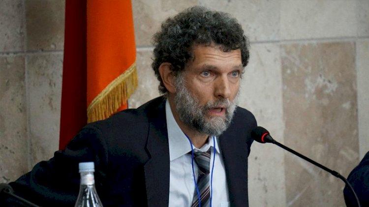 Nagehan Alçı'dan Yargı Reformu vurgusu!