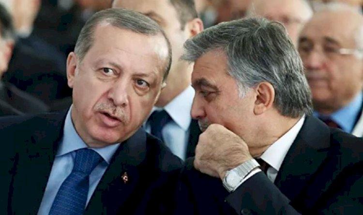 Fehmi Koru'dan ortalığı karıştıracak iddia: ''Erdoğan ve Gül beni aracı olarak Pensilvanya'ya gönderdi''