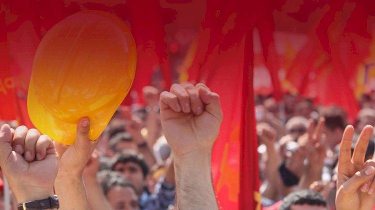 TKP'den açıklama: Kürt sorununda muhatap emekçi halktır
