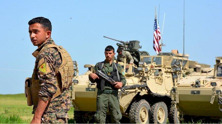 Biden'ın açıklamasının şifreleri çözüldü... ABD PKK ile anlaştı