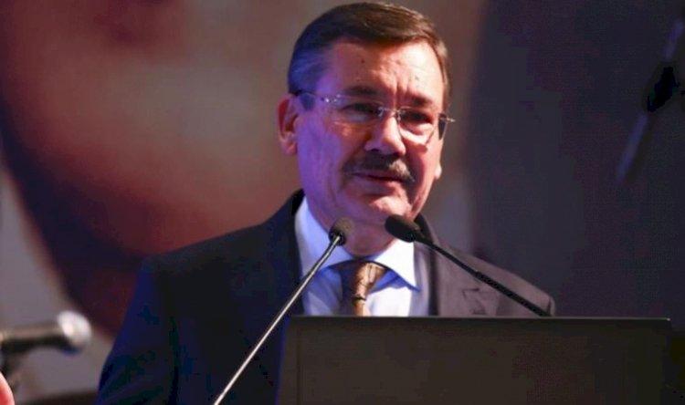 """Akın İpek yıllar sonra anlattı: """"Gökçek cemaatin Ankara yöneticisi"""""""