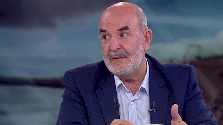 Ahmet Taşgetiren Kürt sorunu: Bir de böyle bakalım