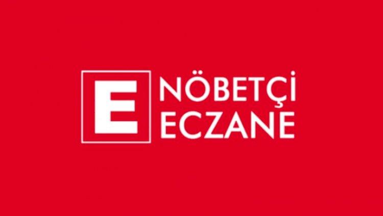Ankara 9 Ekim Cumartesi Nöbetçi Eczanelerin Tam Listesi!