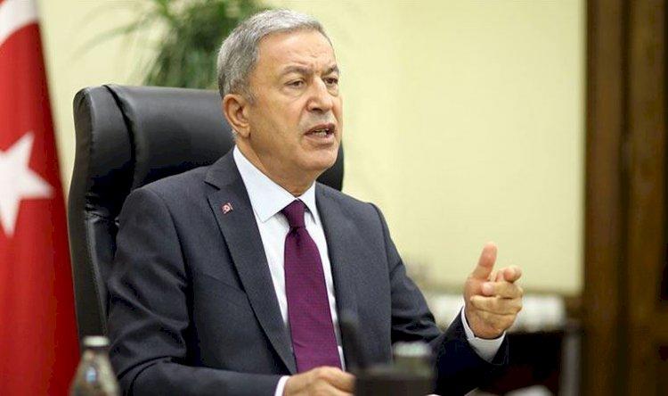 ORC'nin başkanı açıkladı: İşte Erdoğan aday olmazsa yerine geçebilecek isim