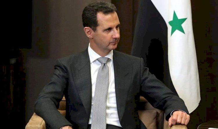 Arap dünyasından Suriye adımı