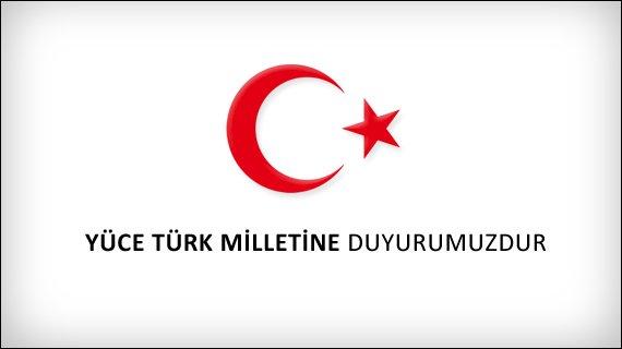 Türkiye Şehit Aileleri Federasyonu
