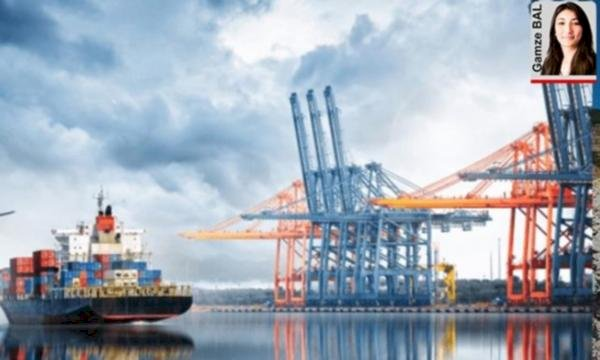 Yüksek fiyatlar ihracatı düşürdü