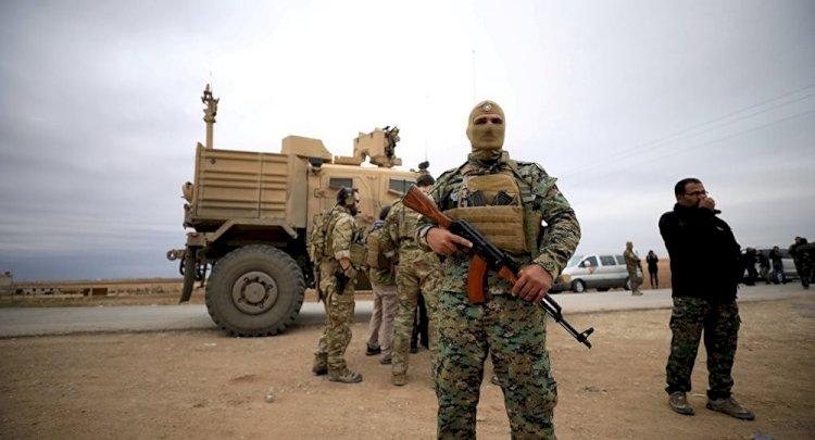 Rus uzmandan güvenli bölge yorumu: ABD'nin Türkler uğruna Kürtlerden vazgeçeceğini söyleyemeyiz